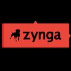 [Image: zynga.png]